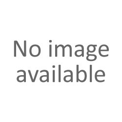 Damska bielizna termoaktywna BURTON TECH TEE / ALMOND MILK 2020